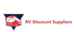 RVDiscountSuppliers.com